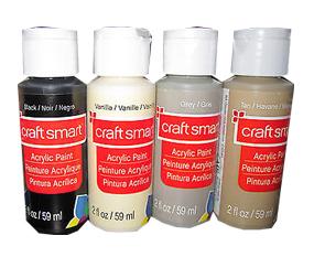 craftpaint.jpg