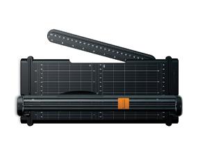 paper cutter.jpg