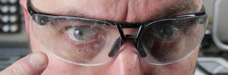 EyeProtection